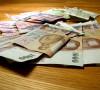 Так выглядит валюта Королевства Таиланд - Таиландский бат