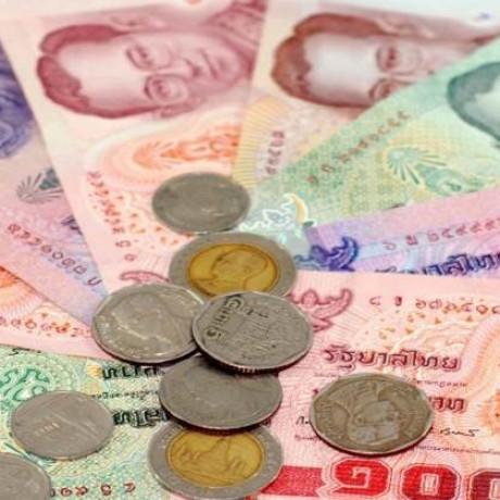 Сколько денег брать с собой в Таиланд на Пхукет