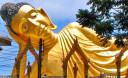 Превью - Экскурсия Храмы Пхукета