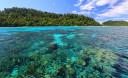 Превью - Экскурсия на остров Ко Рок и Ха