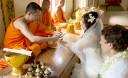 Превью - Свадебная церемония в Тайском стиле