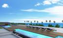 Превью - Квартиры с видом на пляж Сурин