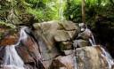 Превью - Индивидуальная обзорная экскурсия по острову Пхукет