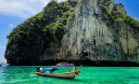 Превью - Экскурсия на острова Пхи Пхи и Бамбу
