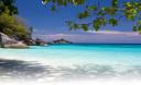 Превью - Симиланские острова