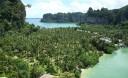 Превью - Экскурсия на острова Краби