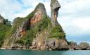 Превью - Острова Краби