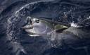 Превью - Морская рыбалка на Пхукете