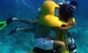 Превью - Подводные мотоциклы экскурсия