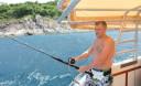 Превью - Пиратское приключение на борту эксклюзивного катамарана
