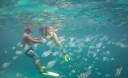 Превью - Экскурсия на остров Рача (Рая)