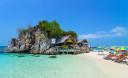 Превью - Экскурсия на остров Ранг Яй и  острова Кхай
