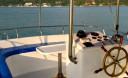 Превью - Индивидуальная экскурсия морская рыбалка