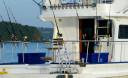 Превью - Индивидуальная морская рыбалка