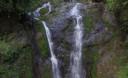 Превью - Национальный парк Као Лак