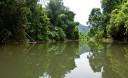 Превью - Национальный парк Као Сок Люкс