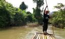 Превью - Экскурсия в национальный Парк Као Сок Стандарт