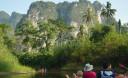 Превью - Национальный Парк Као Сок Стандарт