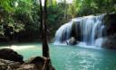 Превью - Экскурсия в национальный парк Као Лак Люкс