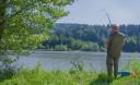 Превью - Озерная рыбалка на Пхукете