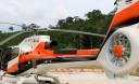 Превью - Полет на вертолете