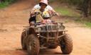 Превью - Квадроциклы на Пхукете