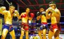 Превью - Экскурсия Тайский бокс на Пхукете