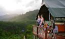 Превью - Национальный парк Кхао Сок и озеро Чео Лан Бутик бунгало (люкс)