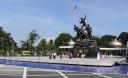 Превью - Экскурсия из Пхукета в Куала-Лумпур
