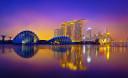 Превью - Экскурсия из Пхукета в Сингапур