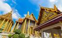 Превью - Экскурсия Пхукет - Бангкок
