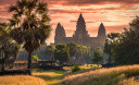 Превью - Экскурсия из Пхукета в Камбоджу