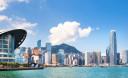 Превью - Экскурсия Пхукет - Гонконг