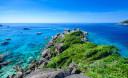 Превью - Симиланские острова 2 дня 1 ночь