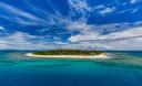 Превью - Индивидуальная экскурсия на острова