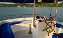Превью - Индивидуальная морская рыбалка на Пхукете