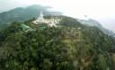 Превью - Индивидуальная экскурсия на вертолете