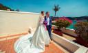 Превью - Свадебная церемония в Европейском стиле