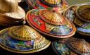 Превью - Сувенирный рынок Phu Thai