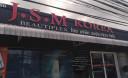 Превью - Корейская косметика на Пхукете JSM Korea