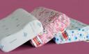 Превью - Склад-магазин подушек и матрацев из латекса на Пхукете