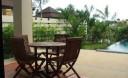 Превью - Роскошные виллы на Найхарне