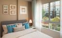 Превью - Апартаменты на пляже Патонг