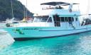 Превью - Лодка для морской рыбалки 1