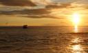 Превью - Моторная яхта спорткруизер 42 фута