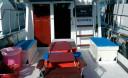 Превью - Лодка для морской рыбалки