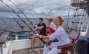 Превью - Яхта Black Marline