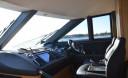 Превью - Яхта класса люкс Mayavee 60
