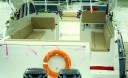 Превью - Новый скоростной катер (аренда катера на Пхукете)