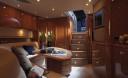 Превью - Роскошная прогулочная яхта Portofino